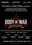 Body_of_War