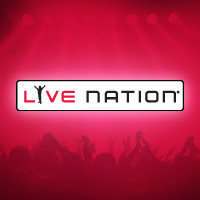 LiveNation_Logo