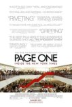 Page_One